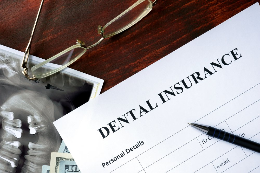 Need an Affordable Dental Care Without Insurance? Here's How to Get one