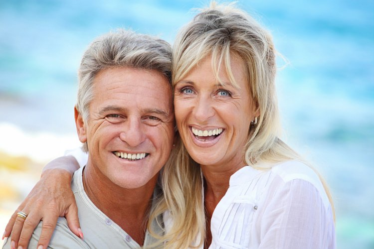 someone single over 50 Do you need life insurance over 50 if  you buy life insurance to provide for someone else in the case  what else you need to know about life insurance over 50.